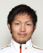 2020年アジア選手権 男子グレコローマン67kg級