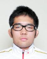 2018年全日本選抜選手権 男子グレコローマン87kg級