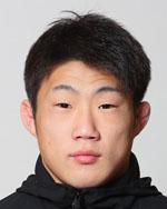 2019年非オリンピック階級世界選手権代表選考プレーオフ 男子グレコローマン55kg級