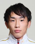 2021年全日本選抜選手権(男子フリースタイル)61kg級