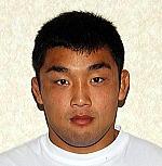 1998年世界カデット選手権(男子フリースタイル)63kg級