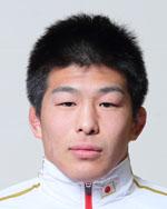 2020年全日本選手権(男子フリースタイル)86kg級