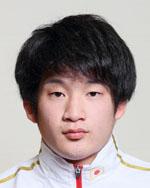 2018年国民体育大会(成年)男子フリースタイル74kg級