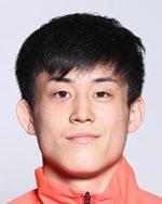2021年アジア選手権 男子グレコローマン72kg級