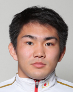 2020年全日本選手権(男子フリースタイル)97kg級