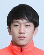 2019年世界選手権 男子フリースタイル65kg級