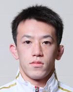 2019年全国社会人オープン選手権 男子フリースタイル70kg級