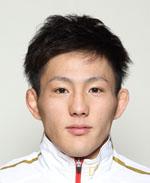 2018年世界選手権 男子グレコローマン55kg級