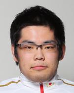 2018年全日本選手権 男子グレコローマン82kg級