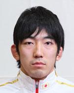 2018年全日本選手権 男子フリースタイル86kg級