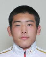 2019年全日本大学選手権 86kg級