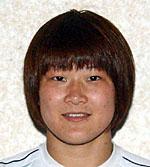 1999年ジャパンクイーンズカップ(エコリアの部)44kg級