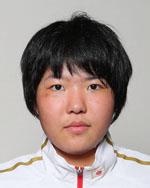 2019年世界ジュニア選手権 女子76kg級