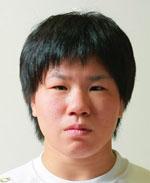2013年全日本女子オープン選手権 シニア55kg級