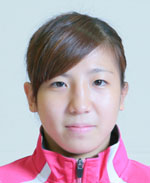 2018年中国オープン 女子53kg級