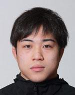 2020年全日本選手権(男子フリースタイル)57kg級