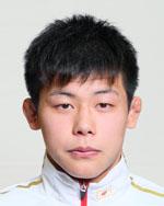 2021年全日本選抜選手権(男子フリースタイル)74kg級