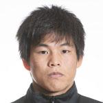2021年全日本選抜選手権(男子フリースタイル)65kg級