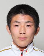 2019年U23世界選手権 男子フリースタイル86kg級