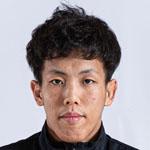 2021年全日本選抜選手権(男子グレコローマン)60kg級
