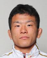 2020年全日本選手権(男子フリースタイル)74kg級