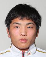 2019年全日本大学選手権 74kg級