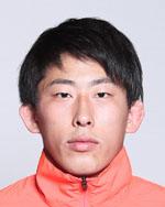 2019年世界ジュニア選手権 男子フリースタイル97kg級