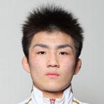2011年全国少年少女選抜選手権 4年36kg級