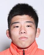 2020年全日本選手権(男子グレコローマン)67kg級