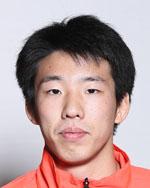 2020年東日本学生選手権(秋季)男子フリースタイル65kg級