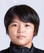 2021年アジア選手権 女子55kg級