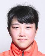 2019年全日本学生選手権 女子53kg級