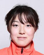 2019年U23世界選手権 女子59kg級