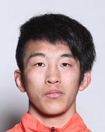 2019年全日本選抜選手権(男子グレコローマン)63kg級