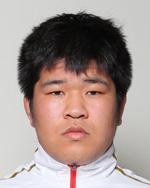 2019年全日本学生選手権 男子グレコローマン130kg級
