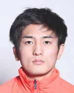 2018年全日本選手権 男子フリースタイル65kg級