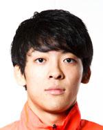 2020年全日本選手権(男子フリースタイル)70kg級