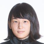 2019年U23世界選手権 女子65kg級