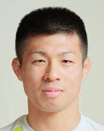 2010年世界学生選手権 男子グレコローマン66kg級