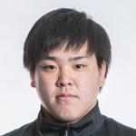 2020年全日本選手権(男子グレコローマン)130kg級
