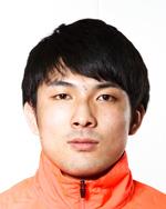 2021年全日本選抜選手権(男子グレコローマン)87kg級