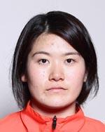 2019年全日本女子オープン選手権(シニア)76kg級