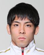 2018年全日本選手権 男子グレコローマン63kg級
