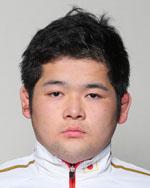 2021年全日本大学グレコローマン選手権 87kg級