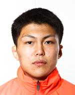 2019年全日本選手権(男子グレコローマン)67kg級