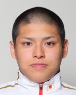 2019年全日本学生選手権 男子グレコローマン97kg級