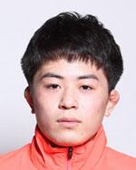 2019年全日本学生選手権 男子フリースタイル70kg級