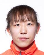 2019年全日本学生選手権 女子59kg級