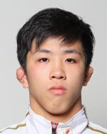 2019年全日本選抜選手権(男子フリースタイル)61kg級
