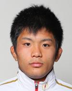 2019年全日本学生選手権 男子グレコローマン63kg級